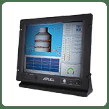 Certificate Panel PC