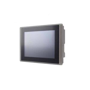 ARCDIS-108P : 8″ Front Panel IP66 Aluminum Die-casting Display