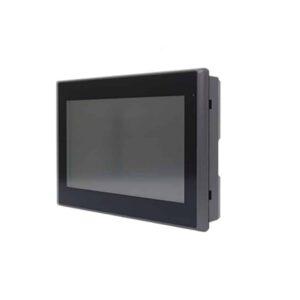 ARMPAC-610P : Freescale i.MX6 DualLite ARM Cortex A9 HMI Series