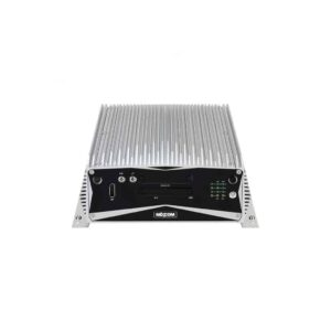NISE 3800E : 6th Generation Intel® Core™ i7/i5/i3 LGA Fanless System with Expansion