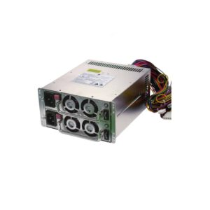 ORION-D3502P : Mini-Redundant switching power supply 350W