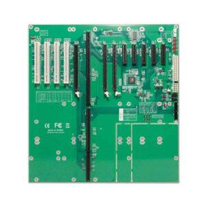 PBPE-13A4 : backplane 13 slot PCIe x16