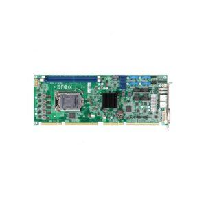 ROBO-8113VG2AR-Q170 : 6th Gen Intel Core based SHB SBC Single Board Computer LGA1151   Hover to zoom
