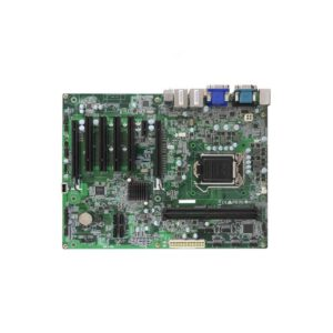 RUBY-D810-H110 : 7th & 6th Gen Intel Core based Industrial ATX Motherboard