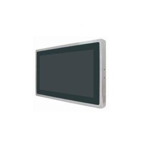 ViTAM-124GH : 23.8″ New Gen. IP66/IP69K Stainless Steel Display