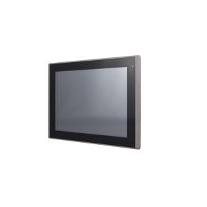 "ARCDIS-112AG : 12.1"" Front Panel IP66 Aluminum Die-casting Display"
