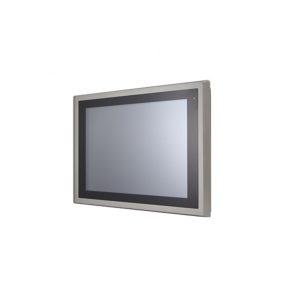 "ARCDIS-115AG : 15"" Front Panel IP66 Aluminum Die-casting Display"