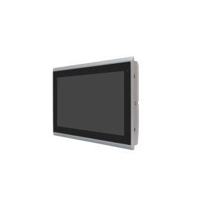 "ARCDIS-116AG : 15.6"" Front Panel IP66 Aluminum Die-casting Display"