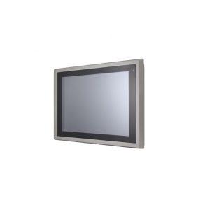 "ARCDIS-117AG : 17"" Front Panel IP66 Aluminum Display"