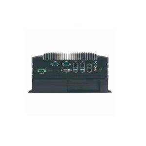 ACS-2332 : Intel 6th/7th Gen. Core i Fanless Expansion Box PC