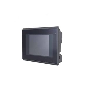 ADP-1050A : Industrial Display Monitor
