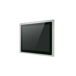 ADP-1158P : FPD Industrial Display/Projected Capacitive Touch Display