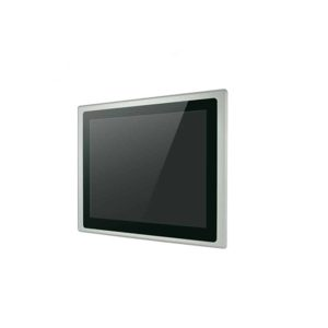 ADP-1198P : FPD Industrial Display/Projected Capacitive Touch Display