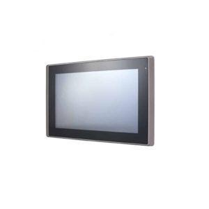 ARCDIS-110G : 10.1″ Front Panel IP66 Aluminum Die-casting Display