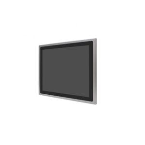 "ARCDIS-119AG : 19"" Front Panel IP66 Aluminum Display"