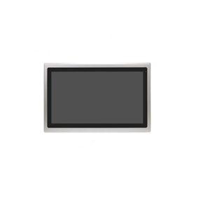 "ARCDIS-121AG : 21.5"" Front Panel IP66 Aluminum Display"