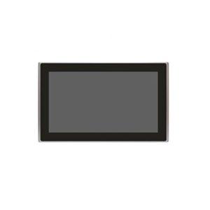 ARCDIS-124AG : 23.8″ Front Panel IP66 Aluminum Display