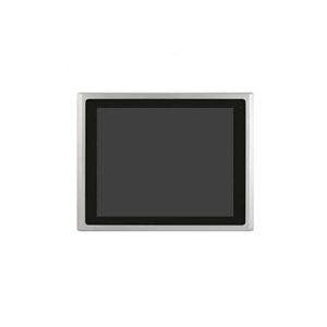 ARCHMI-917AP : Intel 6th Gen. Core i3/i5, Fanless Industrial Compact Size Panel PC