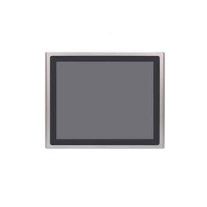 ARCHMI-919AR : Intel 6th Gen. Core i3/i5, Fanless Industrial Compact Size Panel PC