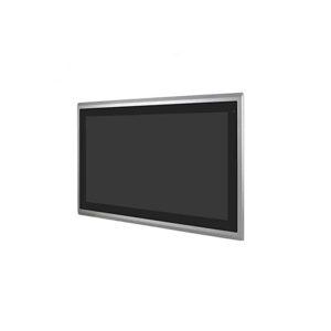 ARCHMI-921AR : Intel 6th Gen. Core i3/i5, Fanless Industrial Compact Size Panel PC