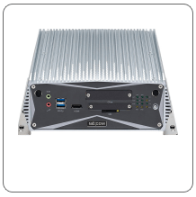 Embedded pc -High-performance
