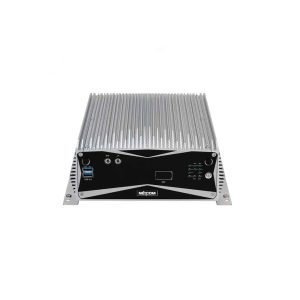 NISE 3800E-H110 : 6th Generation Intel® Core™ i7/i5/i3 LGA Fanless System with Expansion