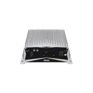 NISE 3800E : 6th Generation Intel® Core™ i7/i5/i3 LGA Fanless System with Expansion