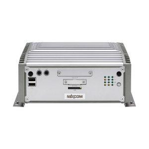 NISE3900E H310 1
