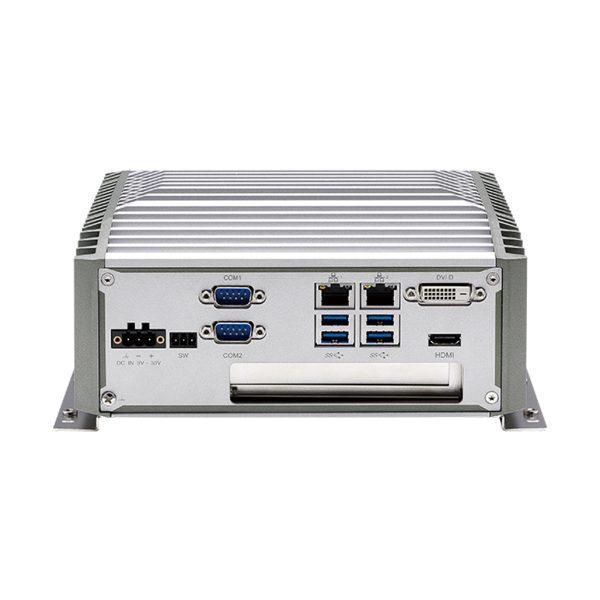 NISE3900E H310 2