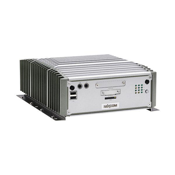 NISE3900E H310 4