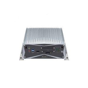 NISE 3700E : 4th Generation Intel® Core™ i7/i5/i3 LGA Fanless System with Expansion