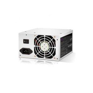 PLUTO-D5001PJ : 500W ATX PS/2 Industrial Power Supply