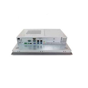 ViPAC-815P : 15″ Intel Celeron N2930 Fanless Expandable Panel PC