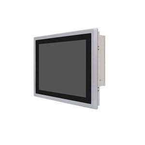 ViPAC-915R : 15″ Intel 6th/7th Gen. Core i3/i5/i7 Panel PC