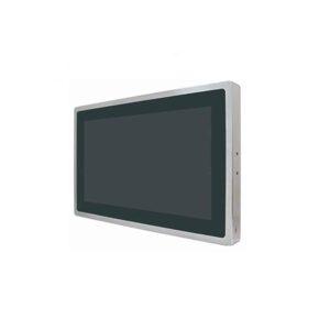 ViTAM-121GH : 21.5″ New Gen. IP66/IP69K Stainless Steel Display