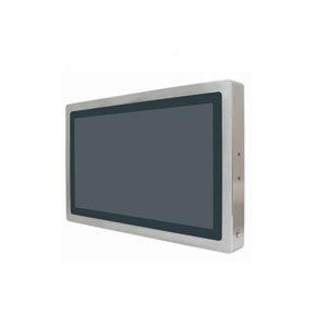 ViTAM-921AR : 21.5″ New Gen. IP66/IP69K Stainless Steel Panel PC