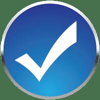 icon Panel PC Quality Assurance