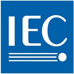 Embedded pc -iec