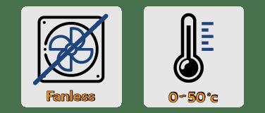 icon panel mobile 12