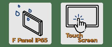 icon panel mobile 13